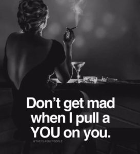 funny quotes about karma and revenge