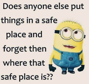 happens-all-the-time-minion-quotes