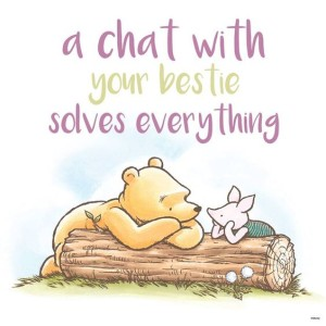 winnie-the-poo-friendship-quotes-images