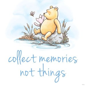 winnie-the-pooh-memory-quotes