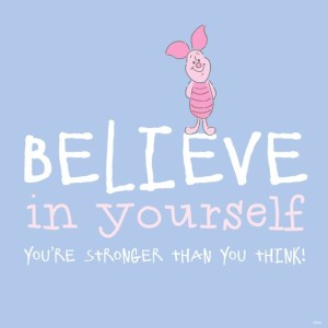 winnie-the-pooh-stronger-quotes-pictures