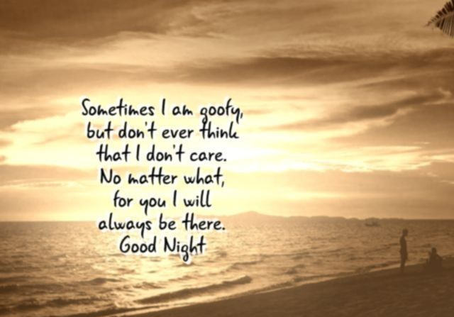 70 Cute Good Night Images, Pictures, Quotes, Wishes for Him