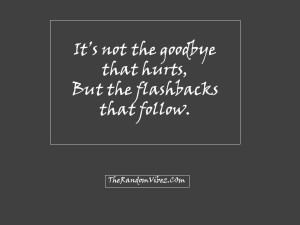 break-up-memory-quotes-of guys-pictures