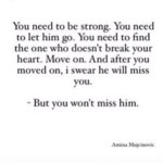 breaking-up-images-quotes-with friend-