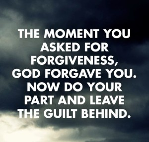 Forgiveness and God Quotes Images HD