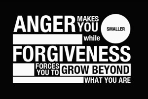 Forgiveness Love Quotes Images