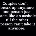funny-break-up-pictures-quotes-couples