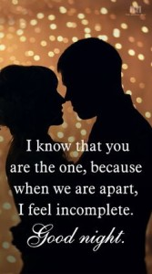good-night-quotes-for-boyfriend-images