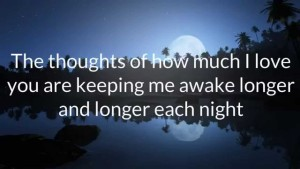 good-night-pictures-quotes-for-love