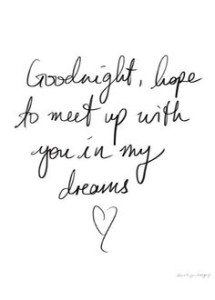 good-night-wishes-for-her-pictures