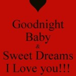 goodnight-quotes-for-her-images