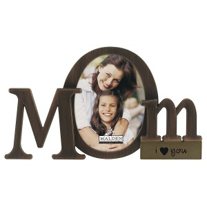 i-love-u-mom-frame-Christmas Gift Images