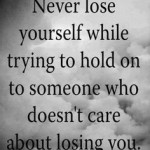 motivating-break-up-quotes-love-loyal-lost