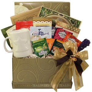 tea-lover-christmas-gift-basket-mom-chritsmas gift images