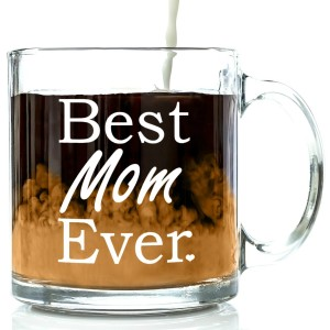 best-mom-ever-gift-mug-Christmas gift-pictures