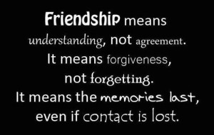 best quotes for forgiveness to a friend images hd