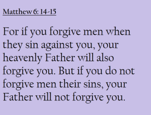 top bible quote about forgiveness pictures
