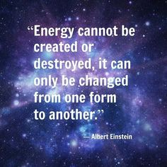 Albert Einstein Quotes God