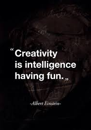 Albert Einstein Quotes Photos