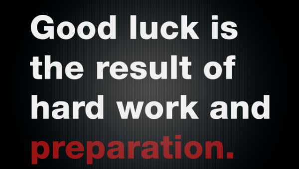 best good luck quotes wishes - Good Luck Quotes