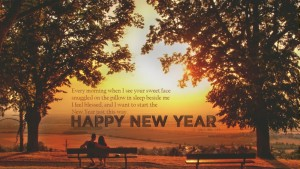 free happy new year cards online best new year greetings online card images