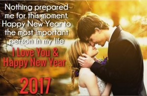 new year sms message for boyfriend cute love messages for new year with images
