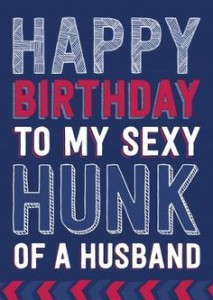 Cutest Happy birthday quote images
