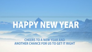 Fresh Happy New Year Quotes Cards Images HD free online