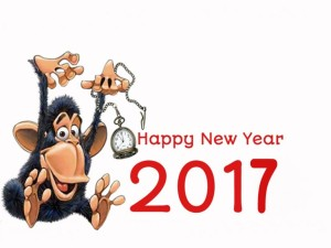 Funny Happy New Year Cards Images