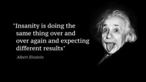 Funny Quotes by Albert Einstein