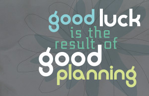 Wishing you Good Luck Quotes IMages