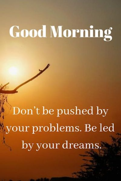Happy Morning Quotes Images