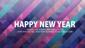 Happy New Year 2020 Images For Loved Ones Images