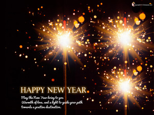 Happy New Year Messages Wishes SMS Images wallpapers