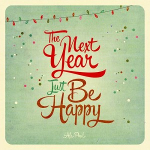 Happy New Year Wishes Greetings HD Images