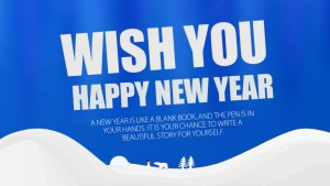 Free Best Happy new year 2017 greeting cards hd