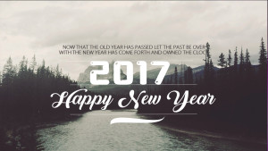 Happy new year resolutions quotes images hd
