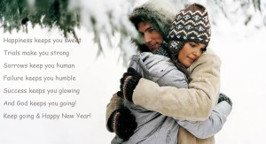 new year sms message for boyfriend images hd
