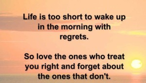 Nice Beatuiful Good Morning Quotes wallpaper quotes