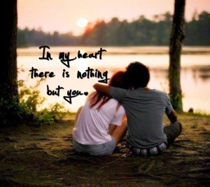 romantic cute sweet things to say your boyfriend images