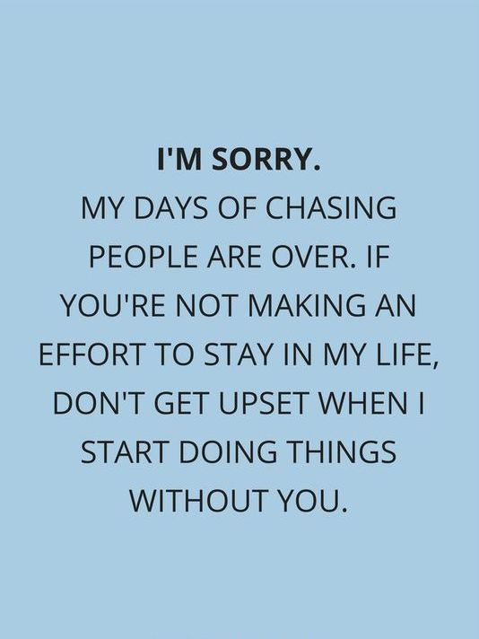 90 Im Sorry Quotes Sayings Texts Messages Images To Apologize
