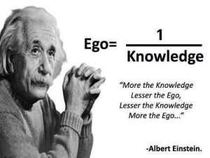 Best Top Albert Einstein Pictures knowledge Quotes