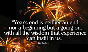 Image of: Sayings Wise Happy New Year Quotes Images Pics The Random Vibez Happy New Year Quotes
