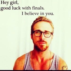 good luck on finals quotes sayings and images