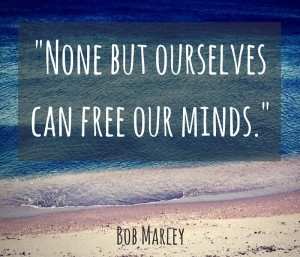 Best Bob Marley Sayings QUotes Images Pictures