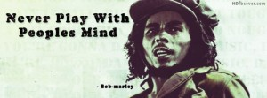 Best High definition bob marley wallpapers images