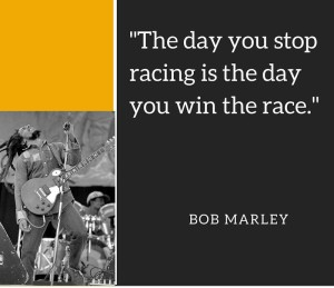 Bob Marley quotes on race images