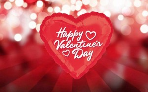 Best valentines day greetings cards online free images