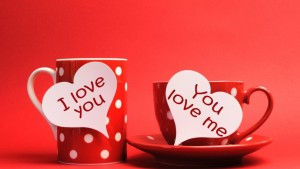 -free-download-cute-valentines-day-cards-images forwhatsapp