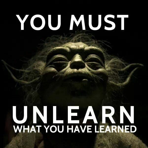 80 Most Famous Yoda Quotes from Star Wars   Images, Wallpapers